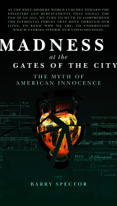 Madness_banner_1-1-1